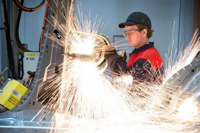 Индивидуальные шумоизоляционные беруши для работникой шумных предприятий
