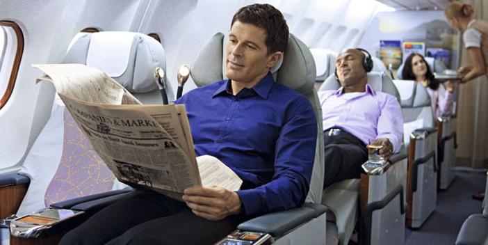 Индивидуальные шумоизоляционные беруши для авиапассажиров