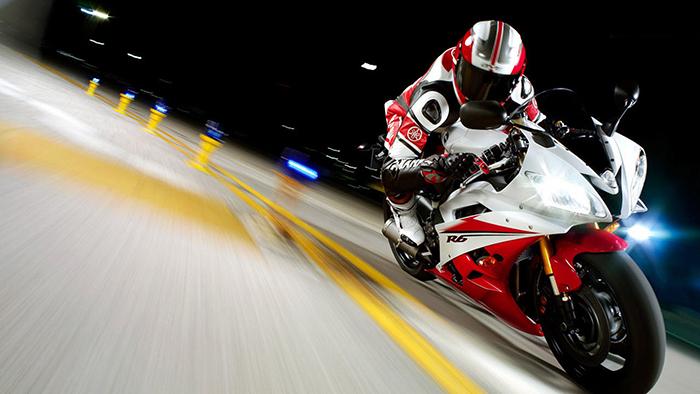 Индивидуальные шумоизоляционные беруши для мотоциклистов