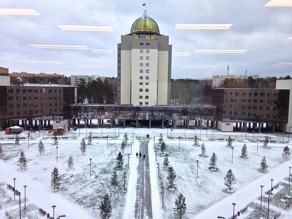 Рейтинг успешности новосибирских вузов открывает нгу деловой портал новосибирской области составил рейтинг вузов