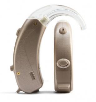 слуховой аппарат widex инструкция по применению