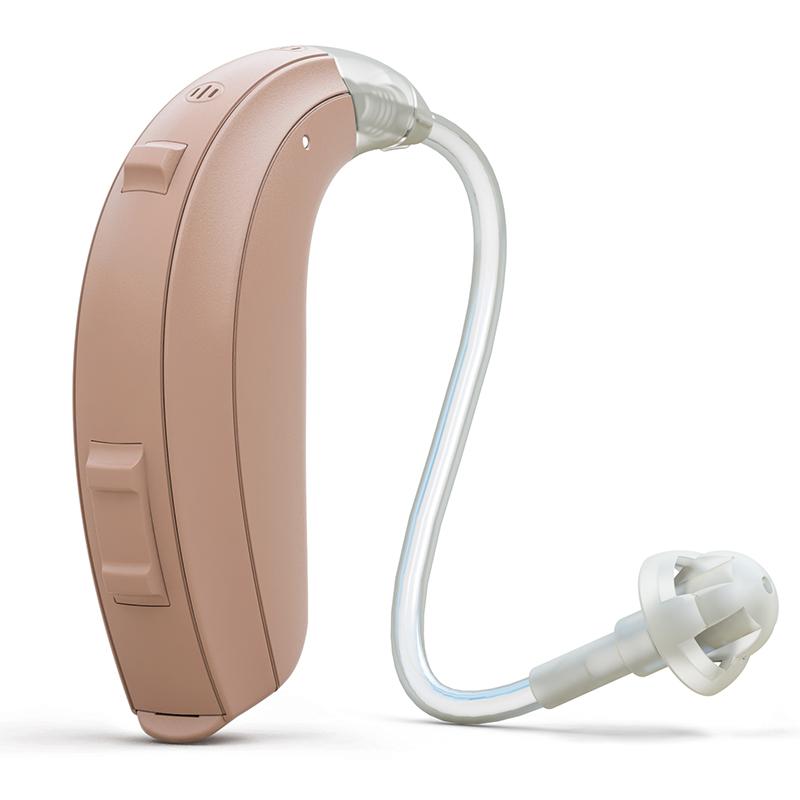 слуховые аппараты фото гарнитур