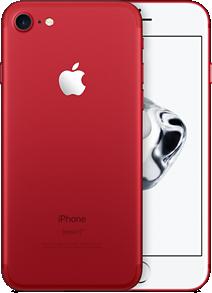 Слуховые аппараты передают звук от iPhone