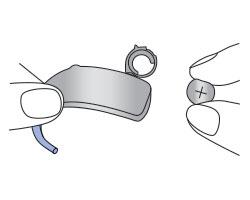 Подготовка слухового аппарата к использованию