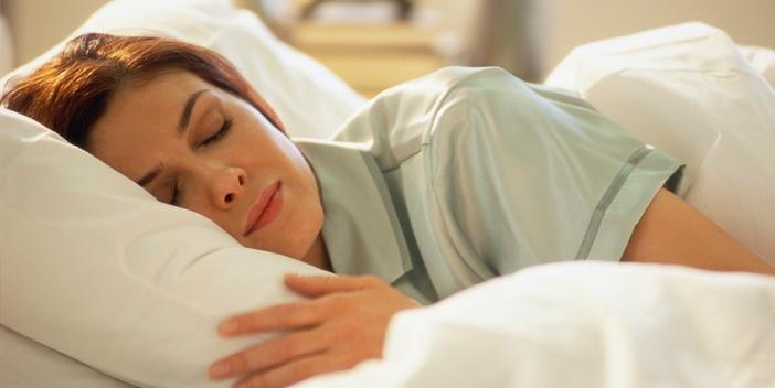 Индивидуальные шумоизоляционные беруши для сна